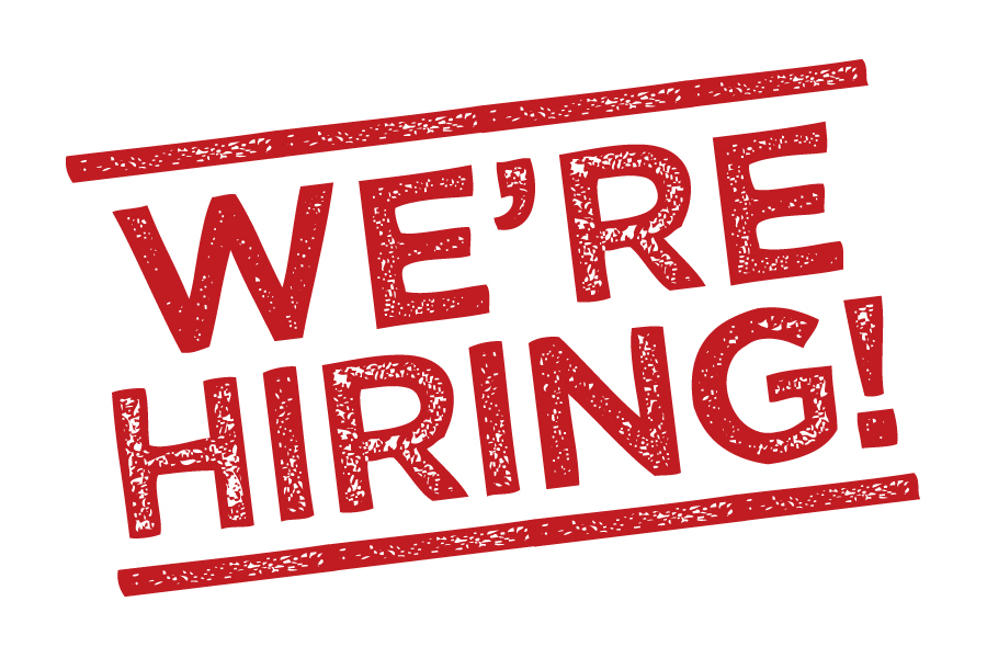 hiring_graphic.jpg