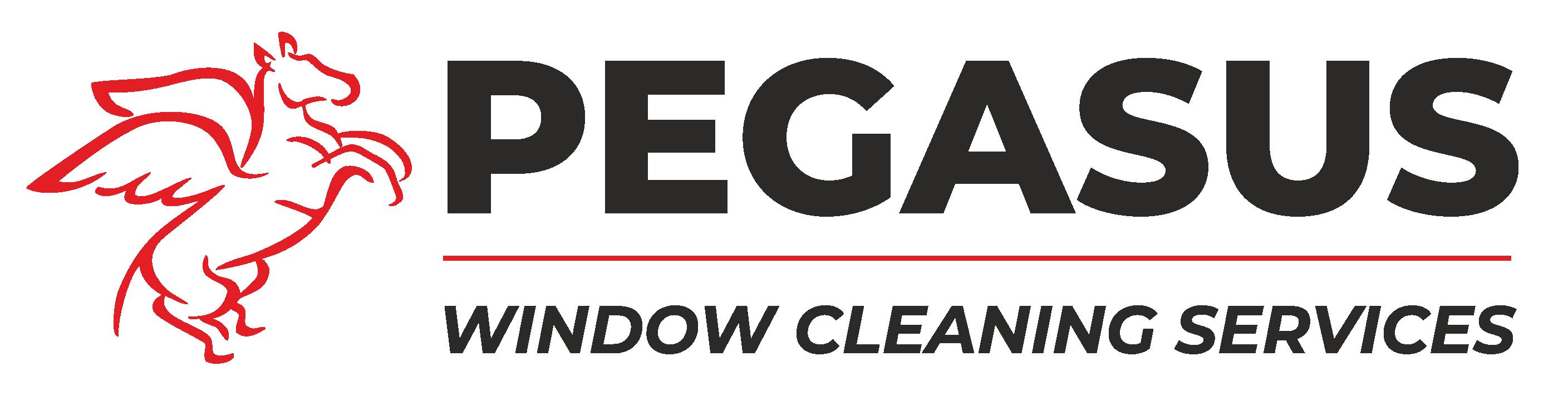 Pegasus Window Cleaning Bristol